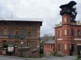 Hornické muzeum Příbram chce být s návštěvníky v kontaktu on-line