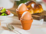 Blíží se Velikonoce, sezóna vajec. Víte, jaká vybrat?