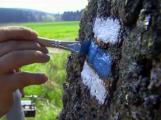 Vojenské lesy, klub turistů a CHKO se shodli na turistických trasách v Brdech