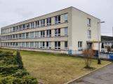 Základní škola Školní 75 zapisuje prvňáčky až do 20.dubna