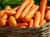 Vláda povolí prodej na farmářských trzích