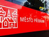 Do autobusů MHD opět pouze předními dveřmi, bezplatné cestování se ruší