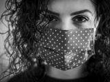 Téměř pětina z celkového počtu případů nákazy covid-19 se v ČR vyléčila