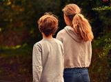 Středočeský kraj bude testovat na koronavirus v dětských domovech