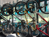 Cyklobus do Brd zahajuje letošní sezonu 1. května