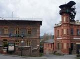Muzea bude smět navštívit jeden člověk na 10 metrů čtverečních