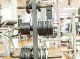 Od 11. května smí závodit a trénovat až 100 lidí současně