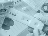 Z nemoci covid-19 se v ČR vyléčila už víc než polovina nakažených