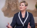 STAN: Současné vedení Středočeského kraje bojkotuje práci