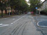 Město chystá opravu 4 ulic, aktuálně hledá dodavatele