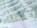 Středočeští živnostníci mohou začít žádat kraj o bezúročné půjčky na řešení dopadů koronaviru