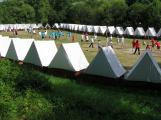 Letní tábory se při zachování příznivé epidemiologické situace budou moci uskutečnit od 27. června