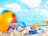 Cestovní kanceláře Exim Tours a Fischer kvůli epidemii koronaviru ruší prázdninové zájezdy