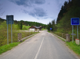 Od úterý se otevřou všechny přechody s Německem a Rakouskem. Na Slovensko od středy na 48 hodin bez testů