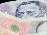 Příbram má nevymahatelné pohledávky v hodnotě 6,4 milionu korun