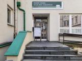 Rodičům zůstává nárok na ošetřovné do 30. června, musejí však uvést objektivní důvody