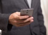 Zákazníci Vodafonu nemohou volat, nefungují ani datové služby