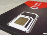 Rozsáhlý výpadek Vodafonu způsobily technické chyby