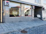 Na půjčky podnikatelům si vezme kraj úvěr 2,75 miliardy korun