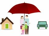 K čemu je vám životní pojištění? Podívejte se, jak funguje