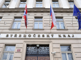 Kraj schválil další bezúročné půjčky pro živnostníky. Vyzývá k dalšímu podávání žádostí