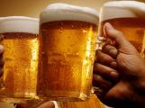 Absurdity roku: Tři sazby DPH na pivo nebo žádost o potvrzení školy, když stát všechny zavřel