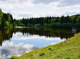 S plánováním výletů do Brd a Podbrdska pomohou nové propagační materiály