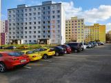 Pravidla vyplácení příspěvku na bydlení se od července zpřísní