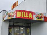 Který supermarket má lepší produkty? Volili sami spotřebitelé