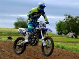 V Zalánech odstartují motokrosové závody