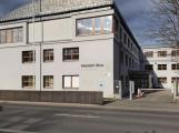 Soud řeší žalobu Agrofertu na ČT. Televize ho spojila s odvoláním ředitele příbramského finančního úřadu