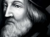 Před 605 lety skonal na hranici Jan Hus