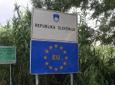 Slovinsko vrátilo Českou republiku zpátky na seznam bezpečných zemí