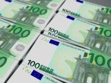 Česku se daří čerpat evropské peníze. Příbram je se svými žádostmi úspěšná už tři roky v řadě