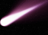 Velkolepá podívaná začíná: Lidé mohou na obloze spatřit kometu Neowise
