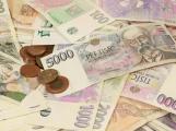 STAN: Kraj tvrdí, že je transparentní, ale z jeho účtu nekontrolovaně odtekly miliony