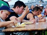 Milovníci dobrého jídla a pití si přijdou na své. Na konci prázdnin bude Piknik na Nováku