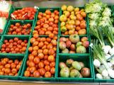 O povinné podíly českých potravin na pultech řetězců se začala zajímat Evropská komise