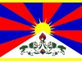 Příbram podpoří Tibeťany vyvěšením vlajky