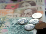 Dohodáři dostanou kompenzační bonus za dopady šíření koronaviru