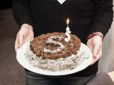 Bedna oslavila své páté narozeniny, budoucnost ale nemá jistou