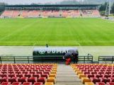 1.FK Příbram má 13 nakažených členů ligového mužstva koronavirem