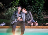 Jak se cítí milenka a jak podváděná žena? Do kin míří Bábovky