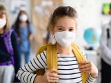 Navzdory doporučení Prymuly školy v Příbrami v pátek nezavřou