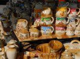 Středočeská města chystají velikonoční jarmarky