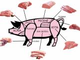 Jak správně připravit vepřové maso?