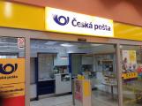 Česká pošta varuje před falešnými e-maily. Podvodníci využívají předvánoční období