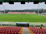 V sobotu se fanoušci objeví na stadionu 1. FK Příbram