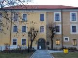 Galerie Františka Drtikola v Příbrami plánuje obměnu expozice, záměr kritizuje bývalý starosta Vacek