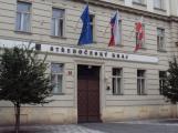 Středočeský kraj chce dát na rozvoj obcí 578 milionů korun